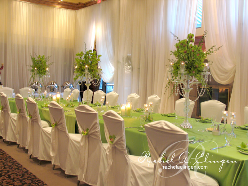 Draping wedding decor toronto rachel a clingen wedding event design space altering full wall draping by rachel a clingen toronto weddings junglespirit