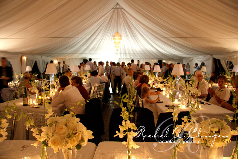 Toronto wedding tent flowers & Wedding Tents - Wedding Decor Toronto Rachel A. Clingen Wedding ... azcodes.com