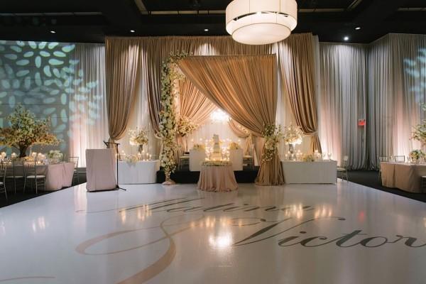 grand luxe weddings toronto wedding decor toronto rachel a clingen wedding event design. Black Bedroom Furniture Sets. Home Design Ideas