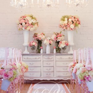 Wedding Ceremonies Decor Toronto