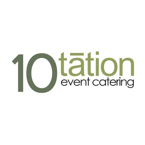 10tation Event Catering