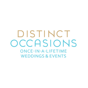 Distinct Occasions Weddings