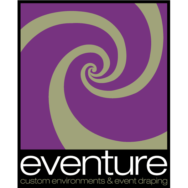 Eventure Custom Environments & Event Draping