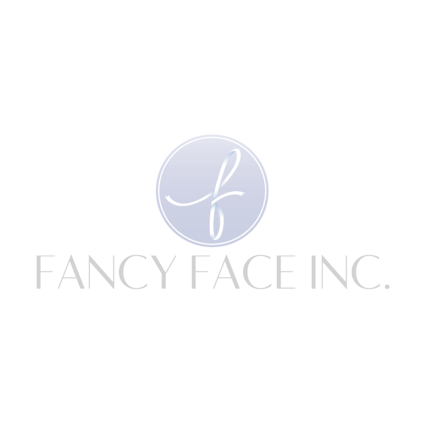 Fancy Face Make-Up