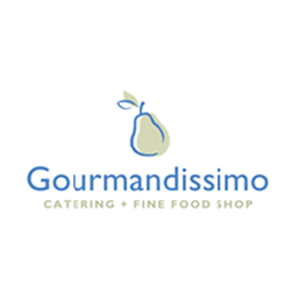Gourmandissimo Catering & Fine Food