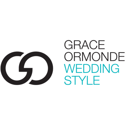 Grace Ormonde | Wedding Style Magazine