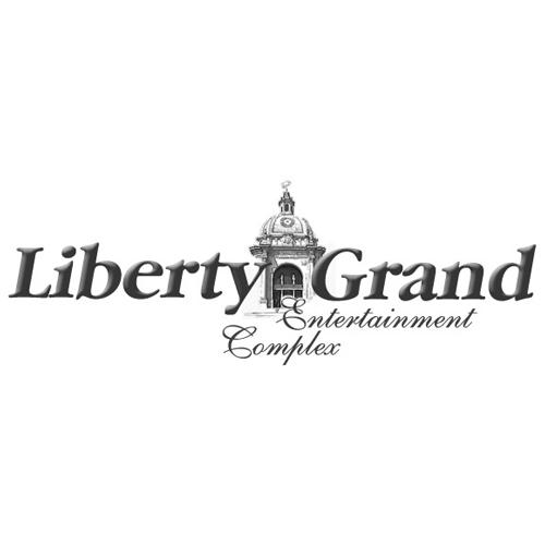 Liberty Grande Entertainment Complex