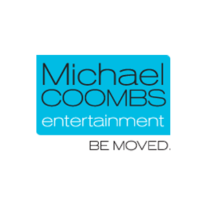 Michael Coombs Music
