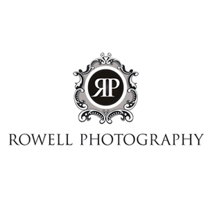 Rowell Photography