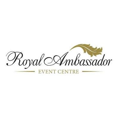 Royal Ambassador Banquet & Event Centre