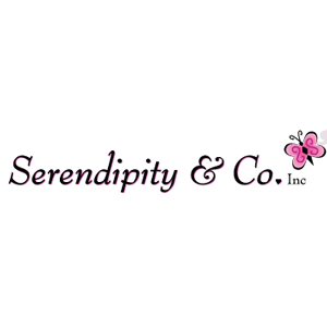Serendipity & Co. Inc. Wedding & Event Coordinators