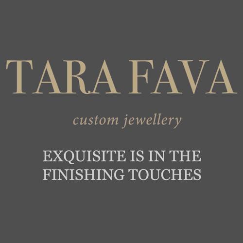 Tara Fava Jewellery