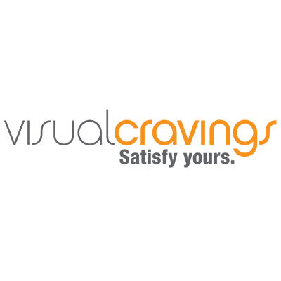 Visual Cravings Photography