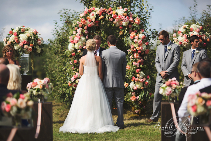 Apple-Orchard-Weddings-Flowers-coral