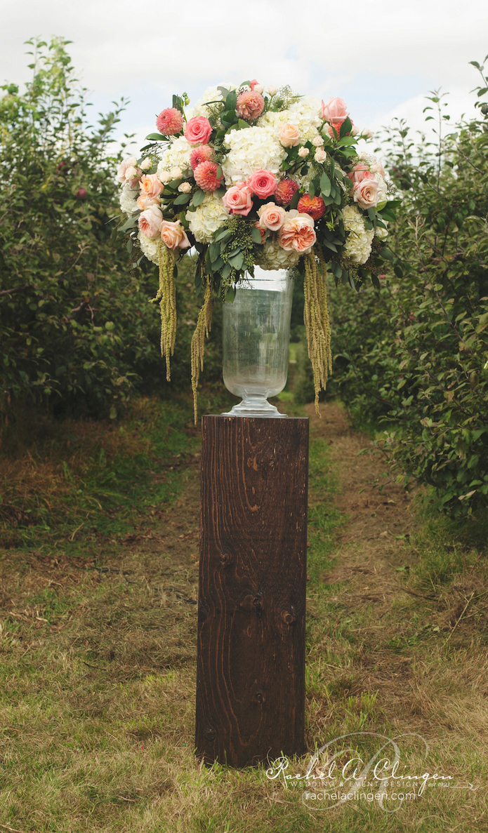 Country-Wedding-Flowers-Toronto