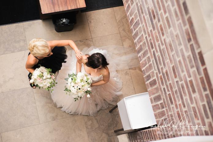 Marclaren-Art-Gallery-Weddings