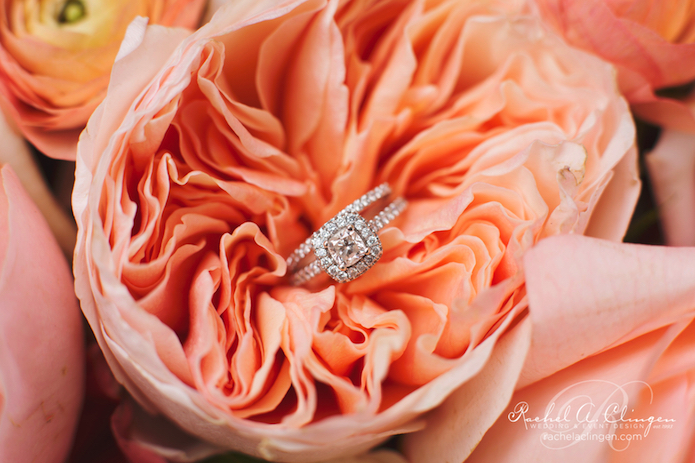 Peach-Coral-Weddings-Flowers