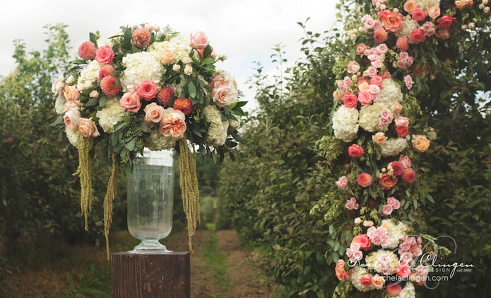 Wedding-Flowers-Decor