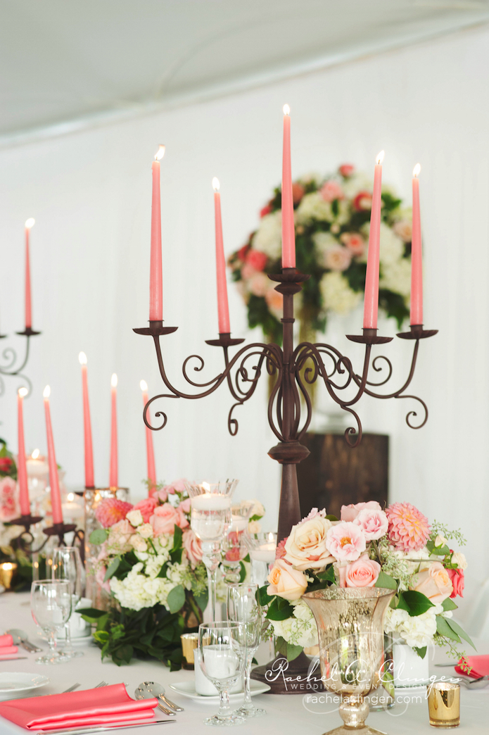 Wrought-Iron-Candelabra-Decor