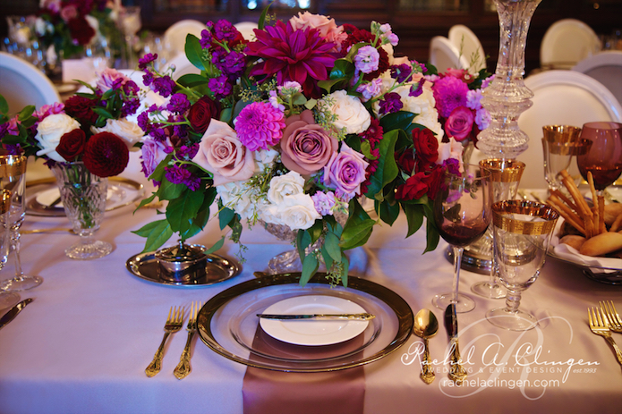 Casa-Loma-Weddings-Flowers