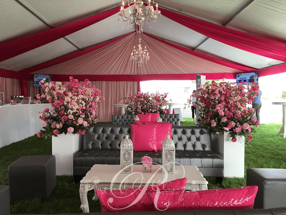Corporate Wedding Decor Toronto Rachel A Clingen Wedding Event Best By Design Event Decor