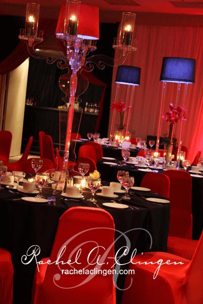 corporate wedding decor toronto rachel a clingen wedding event design. Black Bedroom Furniture Sets. Home Design Ideas
