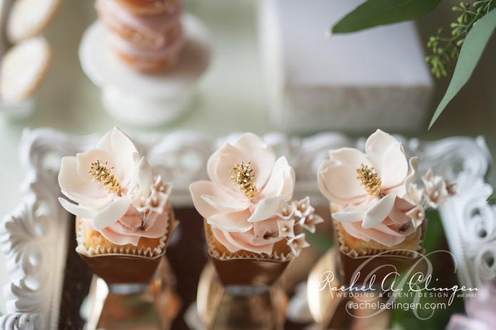 Pink-Cream-Weddings-Willowspring-Winery