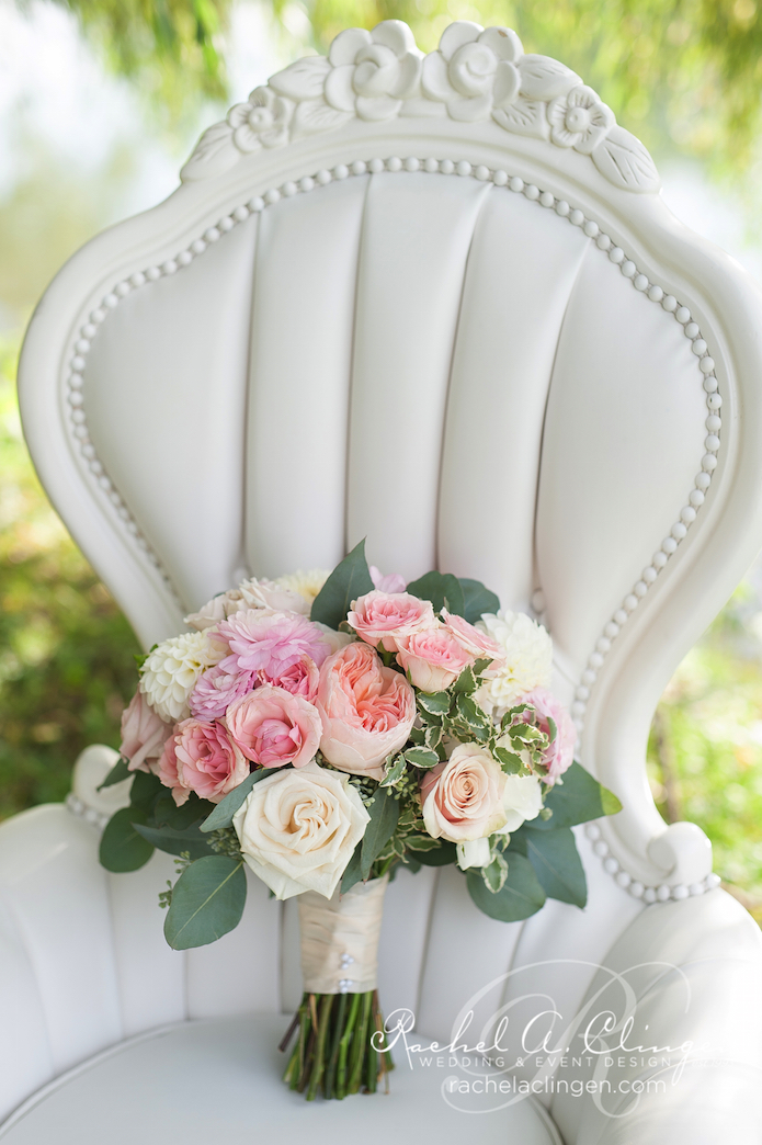 Pink-Wedding-Flowers-Bouquets