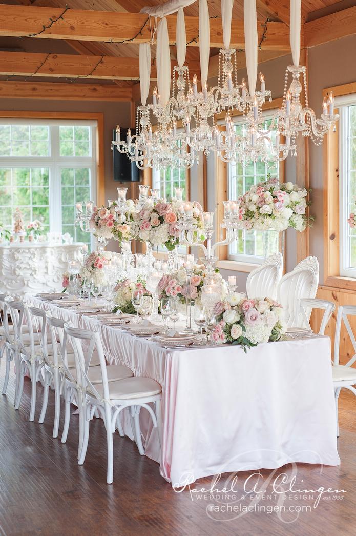 Soft-Pink-Cream-Wedding-Decor-Flowers-Toronto