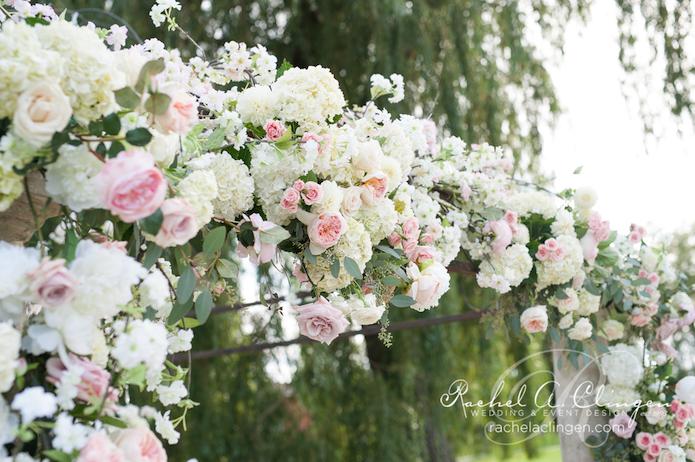 Wedding-Ceremony-Flowers-Toronto