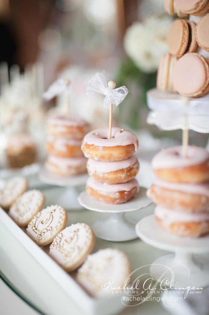 Wedding-Treats