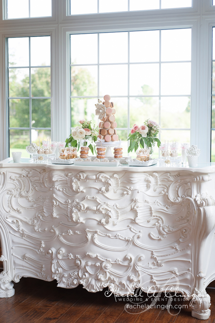 White-Wedding-Furniture-Willowsprings-Winery