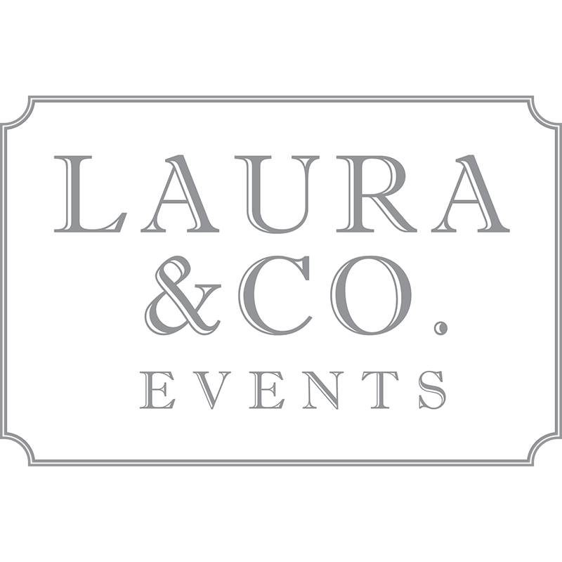 Laura & Co. Events