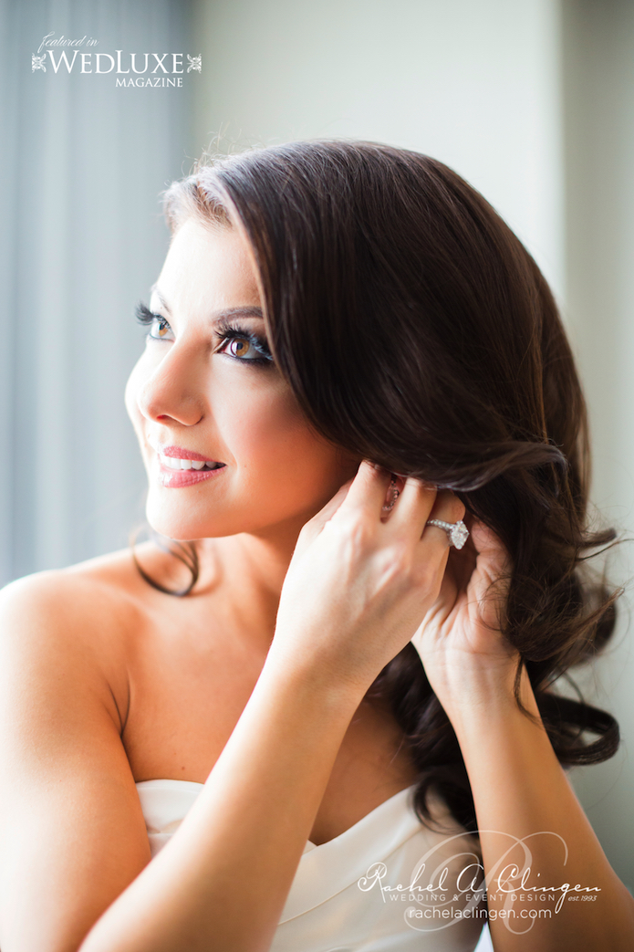 Bride-Getting-Ready-Four-Seasons