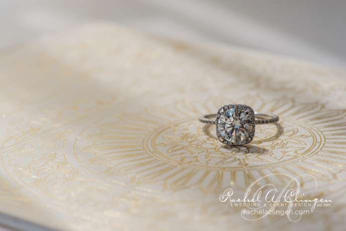Casa-Loma-Wedding-Ring