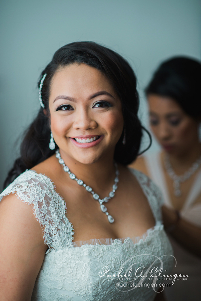Casa-Loma-Weddings-Brides