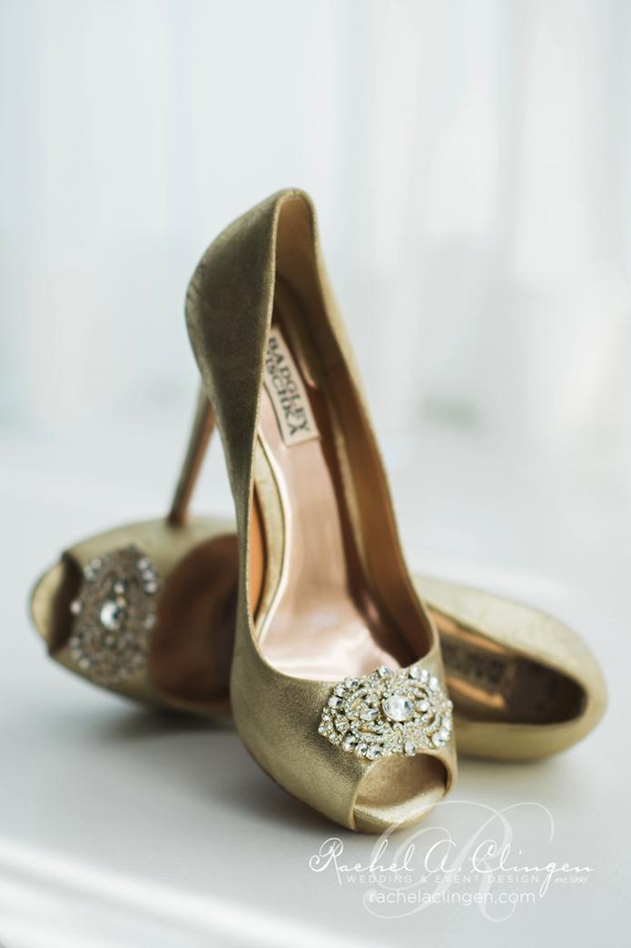 Casa-Loma-Weddings-Shoes