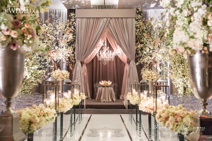 Cherry-Blossom-Luxury-Wedding-Rachel-A-Clingen