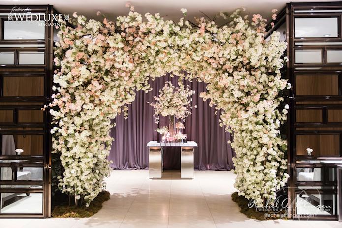 Cherry-Blossom-Weddings-Rachel-Clingen