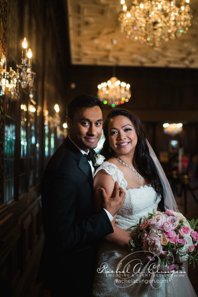 Eshan-Marry-Casa-Loma-Wedding