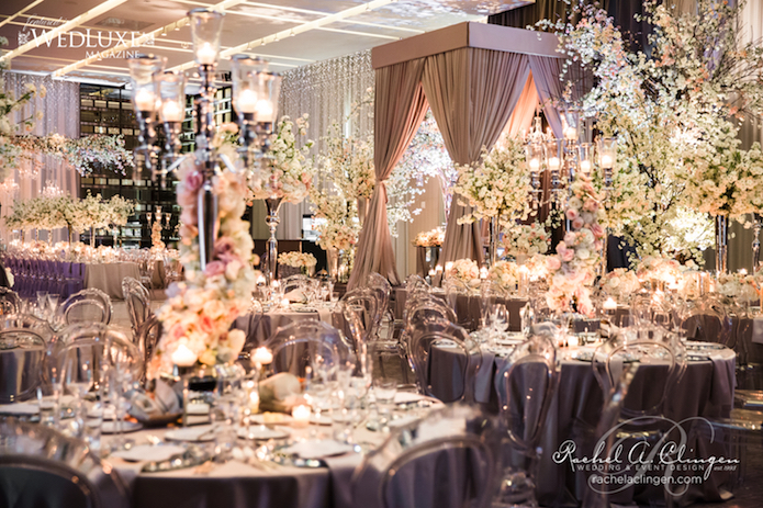 Four-Seasons-Toronto-Aria-Room-Weddings-Decor