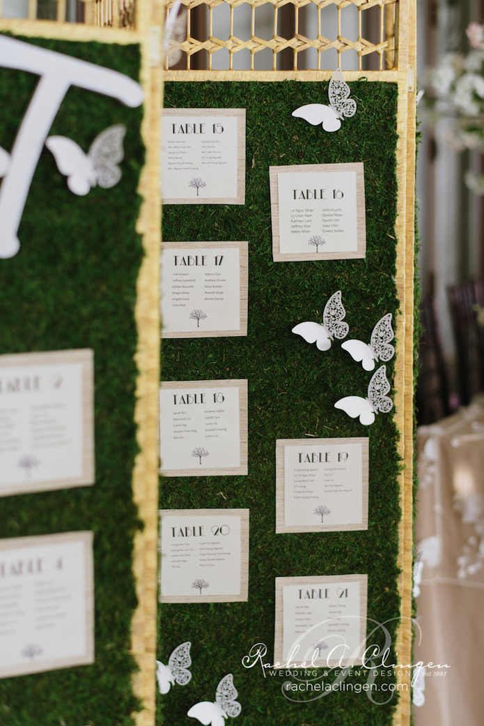 Garden-Wedding-Seating-Chart