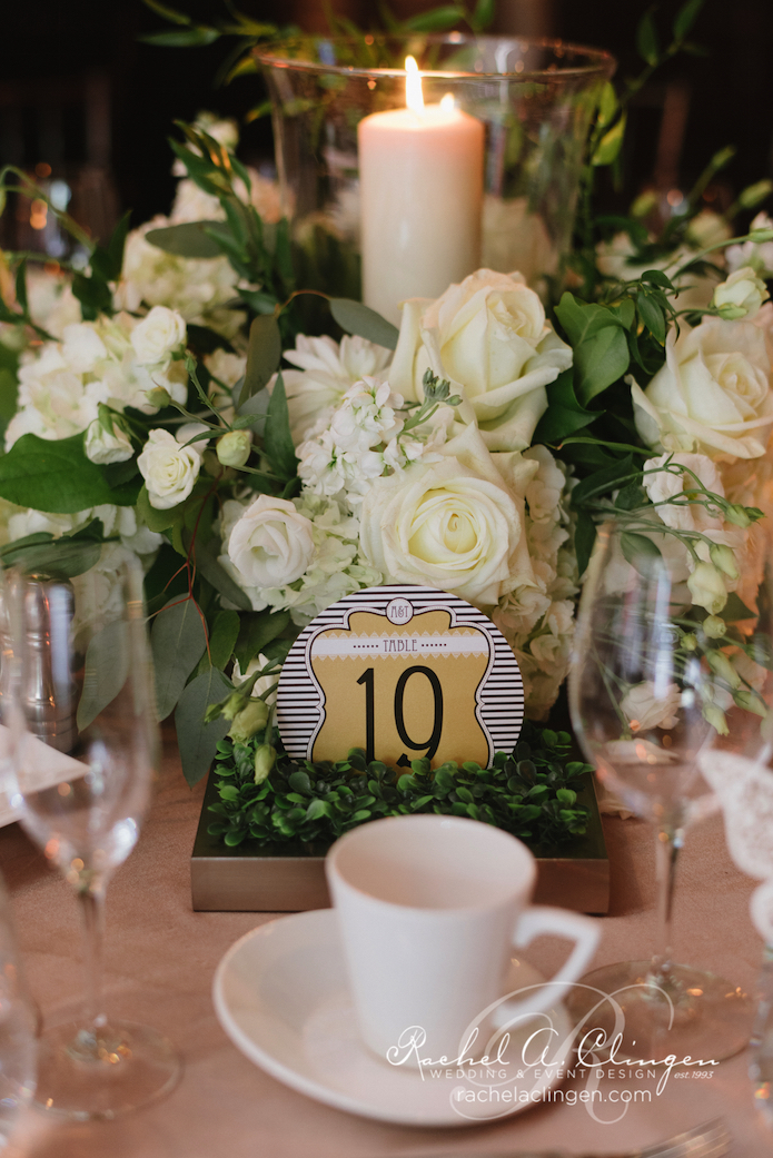 Gatsby-Theme-Wedding-Rachel-A-Clingen
