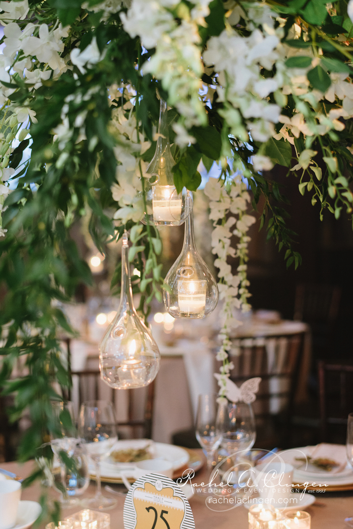 Hanging-Centrepieces-Wedding-Decor