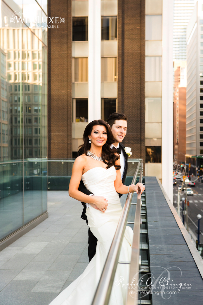Iva-Chris-Wedding-Four-Seasons-Toronto