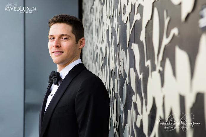 Iva-Chris-Wedding-Groom