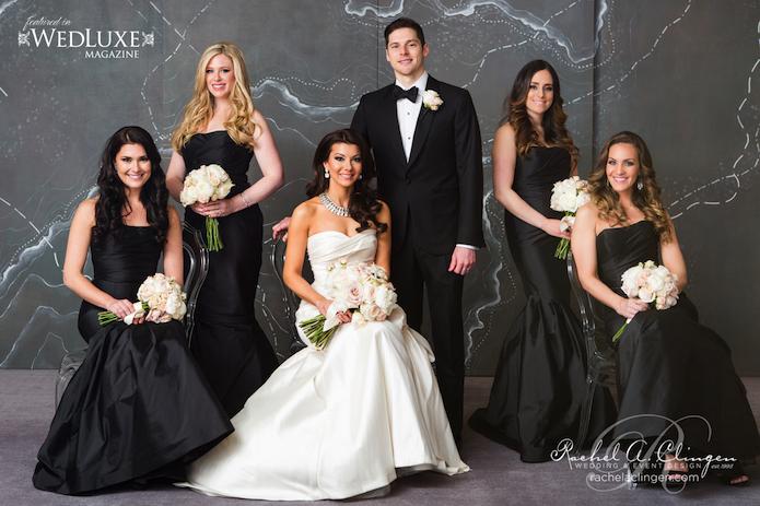 Iva-Chris-Weddings-Toronto