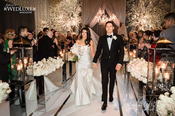 Just-Married-Iva-Chris-Four-Seasons