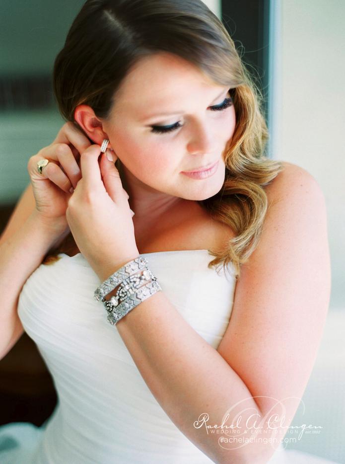 Lindsey-Mark-Wedding