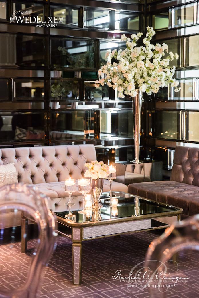 Lounge-Area-Four-Seasons